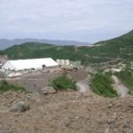 Reconoce Martínez Veloz el saqueo de empresas mineras en la Tarahumara