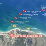 En Cabo Pulmo sólo es viable un ecoturismo rústico: pobladores