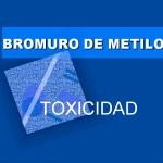 Usan en BC pesticidas ligados con psicosis y daños al sistema nervioso