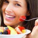 11 Alimentos y Remedios Naturales Para Un Cabello Saludable