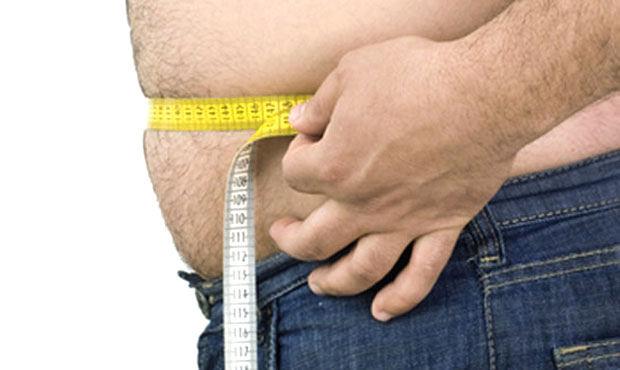Ayuda a perder peso (Usuario Flickr: Priza2)
