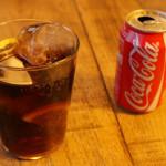 Impuesto a refrescos: legislar contra la salud