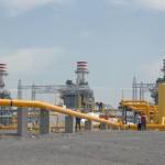 ¿El país de los gasoductos a costa del ambiente?