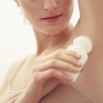 Los 5 Ingredientes Peligrosos de Tu Desodorante