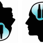 Que le Sucede a Su Cerebro Cuando Bebe Alcohol