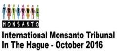 El Tribunal Internacional Monsanto Invita a Monsanto a Participar en el Tribunal Ciudadano