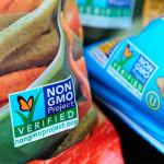 El 90% de los mexicanos favorece etiquetado de alimentos transgénicos