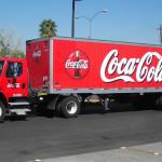 11 Datos del Ácido Fosfórico (si, el ingrediente de la Coca-Cola)