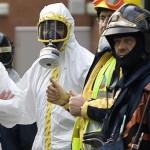 Alarma a científicos posible uso terrorista de transgénicos