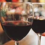 Cambio climático modifica temperatura para una buena cosecha de vino francés