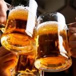 Hallan restos de herbicida probablemente cancerígeno en cervezas alemanas