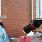 Al subir el impuesto, se consumen 4.2 litros menos de bebidas azucaradas