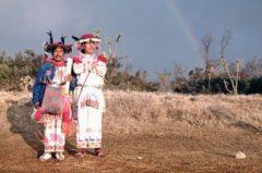 La ciencia y la defensa biocultural de México