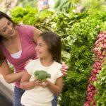 Los ocho mandamientos para un consumo alimentario responsable