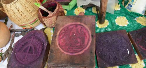 Cocineras-Tradicionales-2014-58