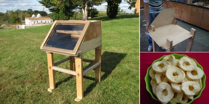 Como-hacer-un-deshidratador-de-comida-solar-casero