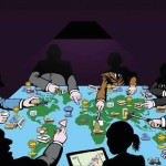 Capitalismo y colapso climático