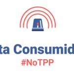Alerta Consumidores: Carta Pública a Presidentes de Perú, México y Chile