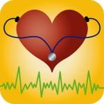 Causa hipertensión arterial infartos cardiacos, daño irreversible a la retina e insuficiencia renal
