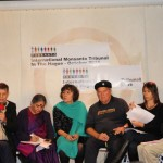  Semillas de justicia contra Monsanto