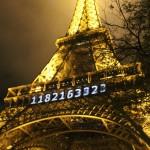 COP21, metas y geoingeniería