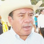 México: Preparan amparo nacional contra el uso de semillas transgénicas