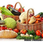 Los Alimentos Que Mantiene a Plena Vista Podrían Revelar el Origen de Su Problema de Control de Peso
