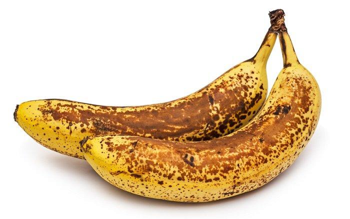 Plátano-banana