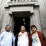 Monsanto se pronuncia ante decisión de SCJN sobre suspensión de soya transgénica