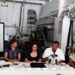 Yucatán tendrá política pública a favor de la comida sana en 2018