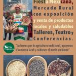 Programa: La Semana del Maíz Criollo