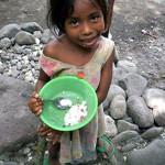 Pide la FAO al G-20 coordinación para evitar otra crisis de precios de alimentos