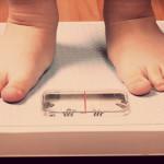 Bloquean empresas de alimentos estrategia contra obesidad en AL: ONG
