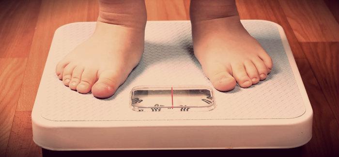 Son-adolescentes-queretanos-los-mas-obesos-del-pais-1