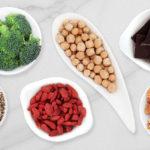 15 súper alimentos ideales para el verano
