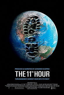 The_11th_Hour_Poster