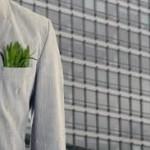 Sobre la crítica de la economía verde, 9 tesis