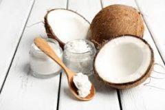 ¿Son Reales los Beneficios del Aceite de Coco?