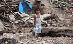 Reducir el impacto de El Niño en el corredor seco centroamericano: reforzar la resiliencia e invertir en agricultura sostenible