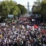 Alianza pro trasnacionales: Ana de Ita*