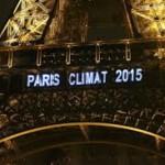 Alerta sobre la negociación de cambio climático