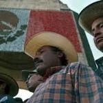 El campo mexicano, en ruinas por el TLCAN, aguarda el tiro de gracia con el TPP