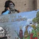 Confían ONG en que la Corte confirme amparos contra permisos a Monsanto