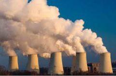 La nueva medida de todas las cosas: el carbono