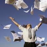 Cómo hacer tu oficina paper less