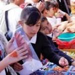 Persiste la venta de comida chatarra en seis de cada 10 escuelas, revela una encuesta