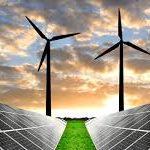Las energías renovables evitarían 6,5 millones de muertes prematuras por contaminación
