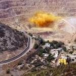 Hay en México 420 conflictos socioambientales: investigador