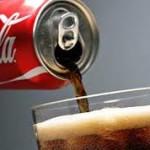 Campañas bajan consumo de refresco en Estados Unidos