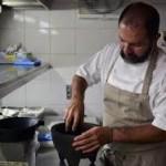 La élite de la cocina mexicana alza la voz contra el maíz transgénico
